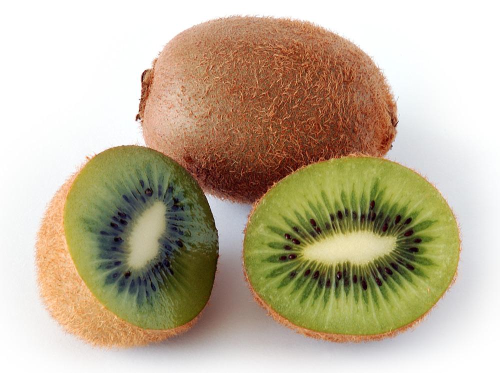 Kiwi Aka